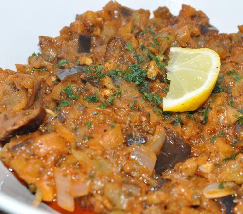 Abidjan  Cuisine