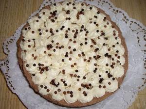 imgp2097 Le 3 chocolats
