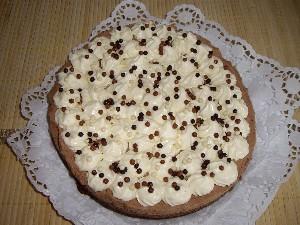 imgp2098 Le 3 chocolats