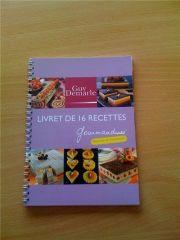 getattachmentaspx2 La Mousse aux Fruits Rouges