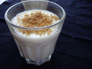 imgp3528 La Danette au Chocolat blanc