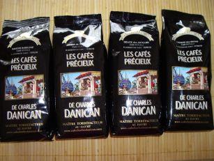 imgp3636 Cafés Charles Danican