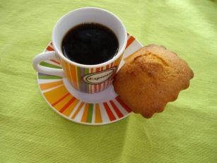 imgp39191 Cafés Charles Danican