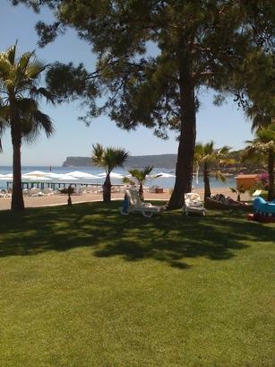 img 0072 Blog en Vacances   Suite