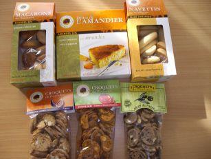 imgp4342 Biscuiterie de Provence