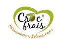 logo croc frais com Partenaires