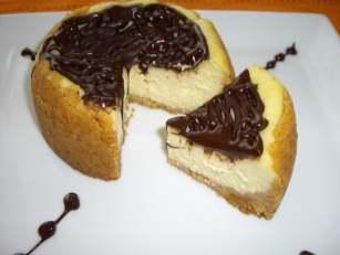 imgp4607 Cheese Cake