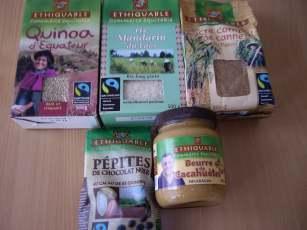 imgp4694 Les produits Ethiquable