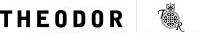 logo theodor depot 1 Partenaires