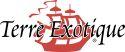 logo rouge hd2 Partenaires
