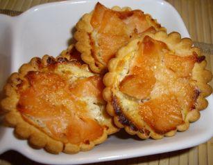 imgp4032 Minis Tartelettes salées