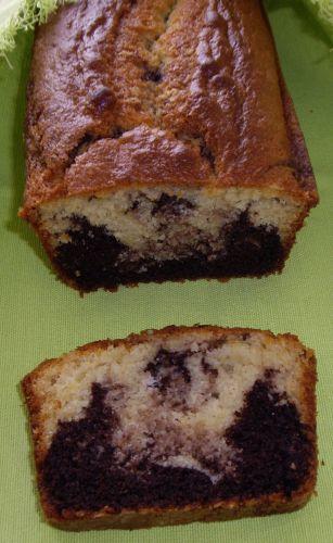 imgp3645 Cake au Cacao Citron et Citron Vert