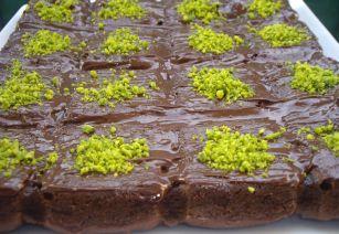 imgp6277 Fondant Chocolat Pistache