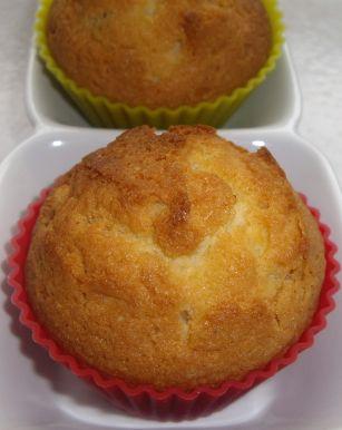 imgp63321 Muffins à la vanille