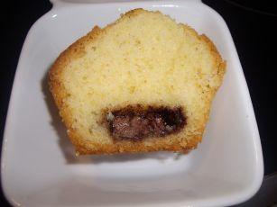 imgp63491 Muffins à la vanille