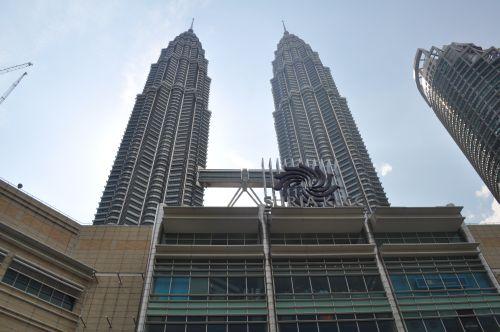 dsc 0062 De retour de Kuala Lumpur