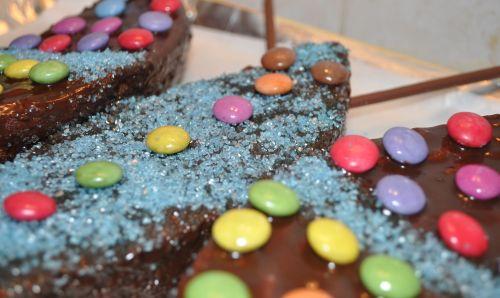 dsc 0014 Gâteau Papillon