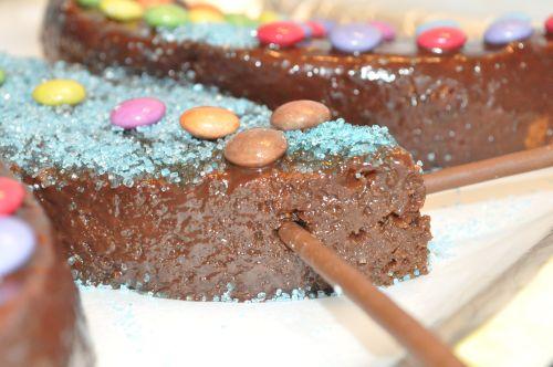 dsc 0021 Gâteau Papillon