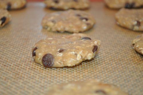 dsc 0025 SOS...Cookies pour Cadeau Gourmand
