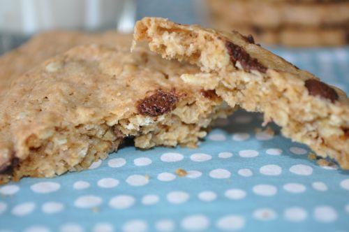dsc 0060 SOS...Cookies pour Cadeau Gourmand