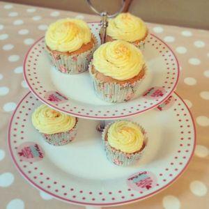 blog confession dune cupcakes addict
