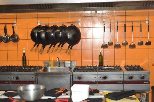 cuisine restaurant pum mulhouse