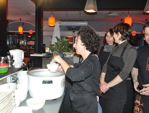cours de cuisine chez pum mulhouse