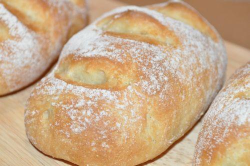 pains au fjord