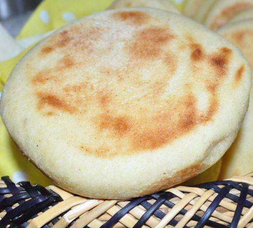 batbouts marocain