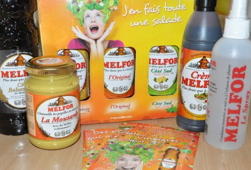 DSC 00074 Produits Melfor