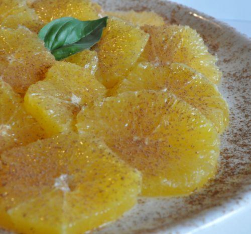 dessert marocain les recettes de la cuisine de asmaa