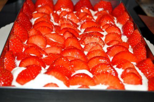 montage du fraiser en étape