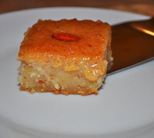Kalb el louz les recettes de la cuisine de asmaa for Amour de cuisine kalb el louz