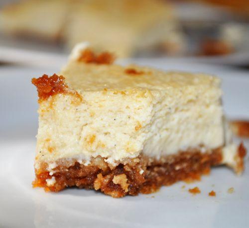 DSC 0040 Cheesecake