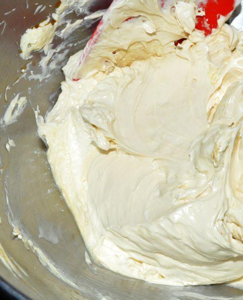 DSC 0028 Le Gâteau Moka