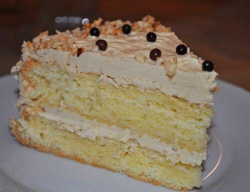 DSC 0079 Le Gâteau Moka