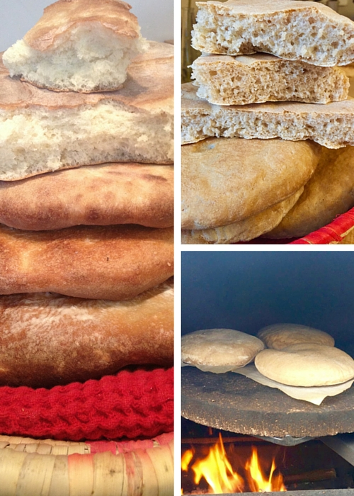 pain au gooker